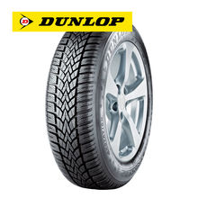 Dunlop SP Winter Response 2